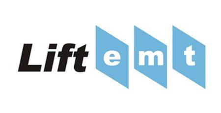 EMT Asansör